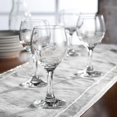 Чаши за червено вино Alexander 6 бр