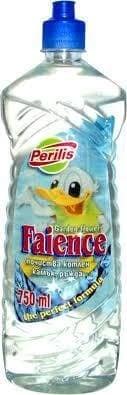 Почистващ препарат за фаянс - Perilis