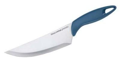 Готварски нож 17 см. Presto - Tescoma