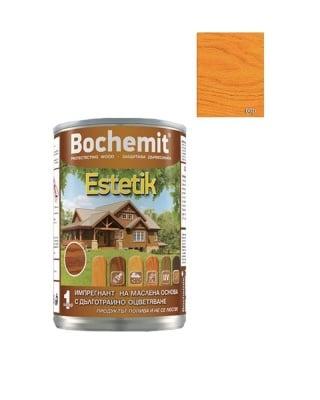 Бохемит Estetik Бор 1л.