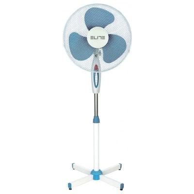 Вентилатор Elite EFS-0440