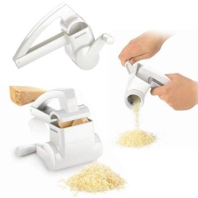 Уред за настъргване на сирене Handy - Tescoma