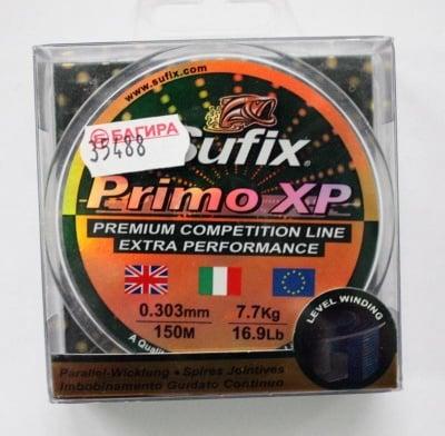 КОРДА PRIMO XP 0.303