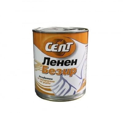 ЛЕНЕН БЕЗИР 0.700 Л. СЕЛТ