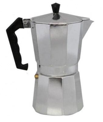 Кафеварка - 6 кафета