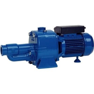 Водна помпа Speroni CA 200