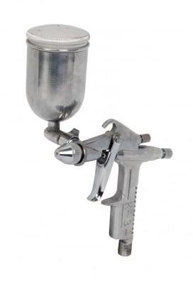 Пневматичен пистолет за боя RD-SG03 - Raider