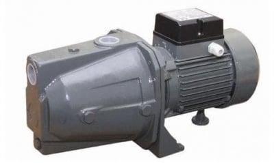 Водна помпа Wasserkonig PHF3600-40