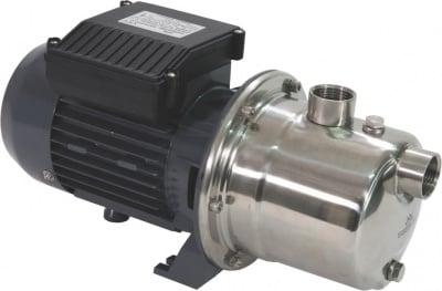 Водна помпа Wasserkonig PCM 7-53