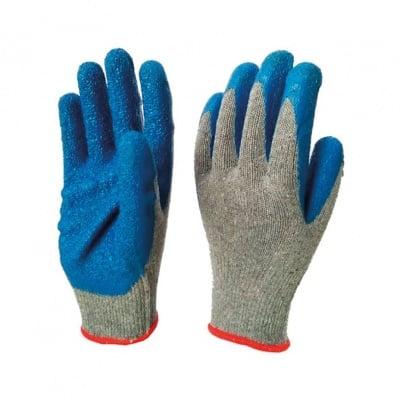 Ръкавици 7012 сиви