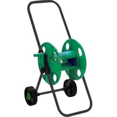 Мaкара - количка за маркуч - 45 м