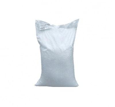 Индустриална ( промишлена ) сол - 30 кг.
