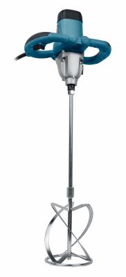 Миксер WESCO WS5519 160W