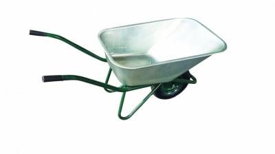 Градинарска количка РК-1  65 л./ 120 кг