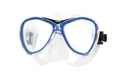 Плувни очила маска Capri MD Seac