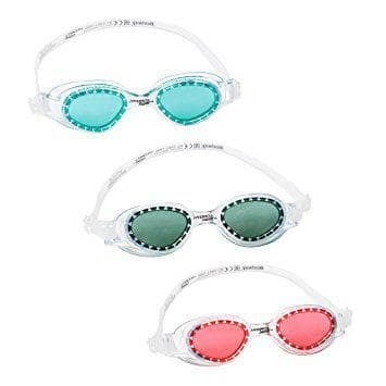 Очила за плуване Bestway