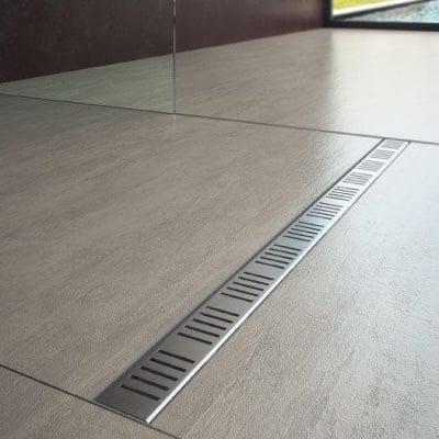 Линеен подов сифон APZ10-650 мм. Alca Plast