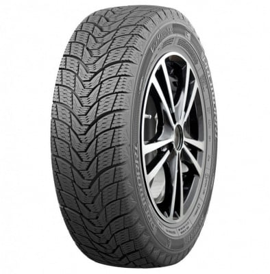 Автомобилни гуми - зимни 195/60 R15