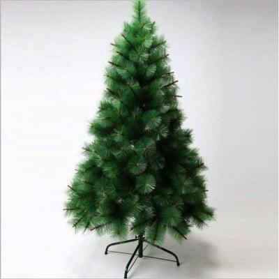 Изкуствено Коледно дърво