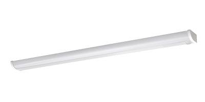 Лампа LED за огледало с ключ 18W 4200К