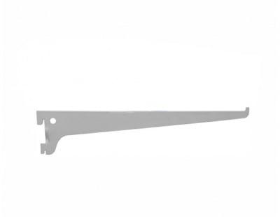 Единична конзола за стелаж WSS500