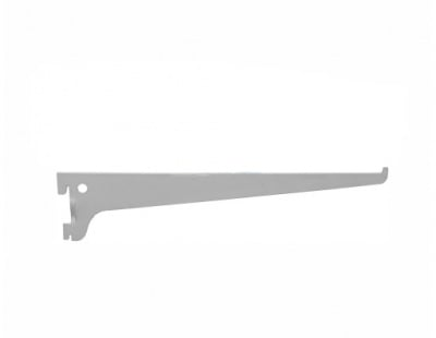 Единична конзола за стелаж WSS600