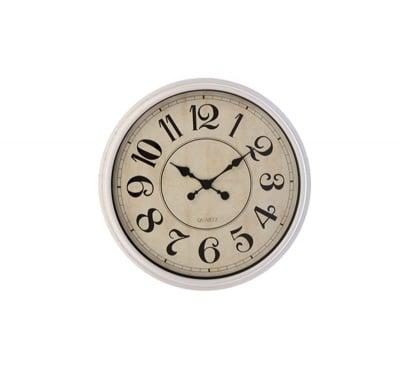 Стенен часовник -51 см.