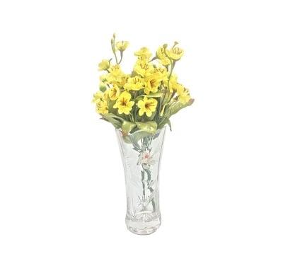 Изкуствено цвете-Букет