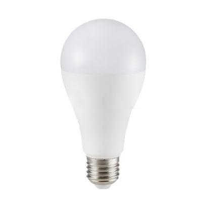 LED Kрушка SAMSUNG ЧИП 15W