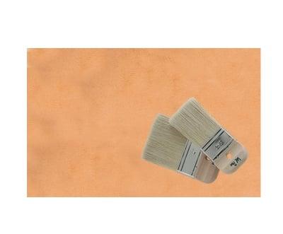 Четка за декоративни ефекти на стени  100 мм. Boldrini