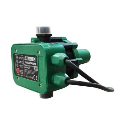 Електронен хидростат/пресостат RTRMAX