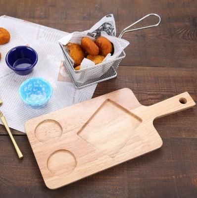 Кошница за картофи Инокс