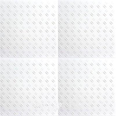 Плоскост за таван White