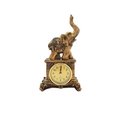 Часовник Късметлийски слон