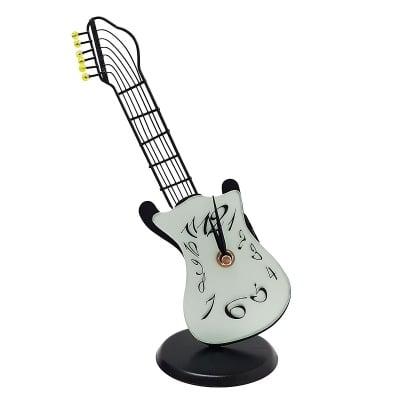Часовник - китара