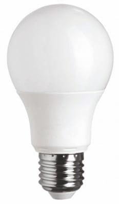 LED крушка Optonica