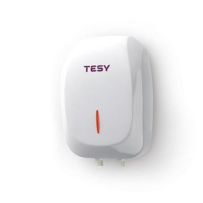 Проточен универсален бойлер Tesy IWH 80 X02 IL