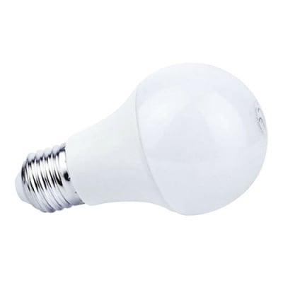 LED крушка E27 A60 9W 806LM 2700K OPTONICA