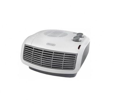 Вентилаторна печка HTF 3031 DeLonghi