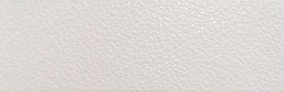 Фаянс Mosaico Blanco 20 х 60 см