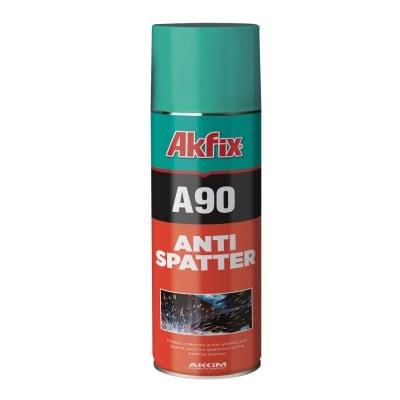 Зaваръчен спрей против пръски A90 AKFIX
