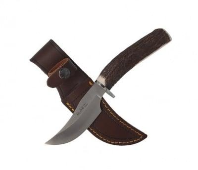 Ловен нож DP 10A Muela Spain