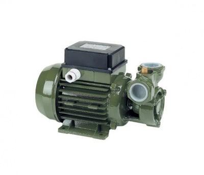 Периферна електрическа помпа KF2 SAER