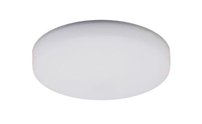 LED панел 18W/4000K/SMD/45-100 VITO