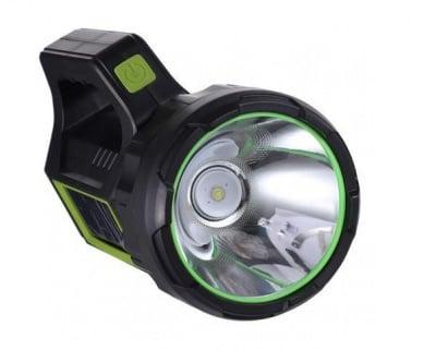 Соларен фенер Т95