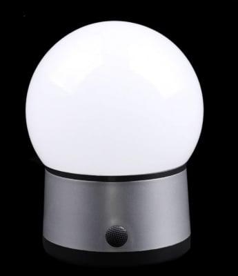 Лампа за къмпинг 722