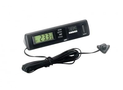 Термометър за автомобил BT - 3