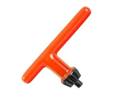 Ключ за патронник за бормашина 16 мм МТХ