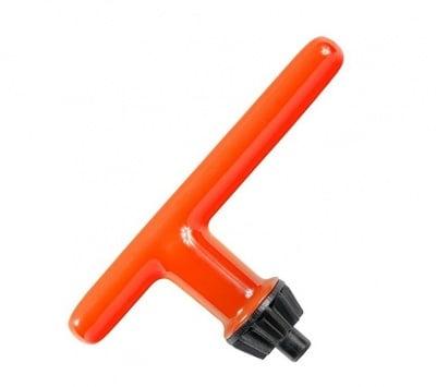 Ключ за патронник за бормашина 10 мм МТХ