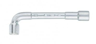 Ключ глух Г - образен 12 мм STELS